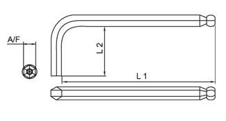 taparia-allen-key-long-mm-size-2
